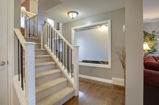 Photo 20: 100 Mt Selkirk Close SE in Calgary: McKenzie Lake Detached for sale : MLS®# A1063625