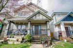"""Main Photo: 6933 192 Street in Surrey: Clayton House for sale in """"Clayton Heights"""" (Cloverdale)  : MLS®# R2592731"""