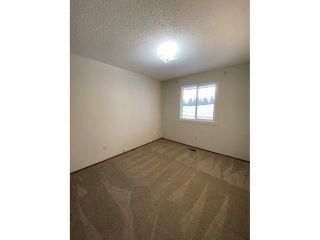 Photo 7: 105 6212 180 Street in Edmonton: Zone 20 Condo for sale : MLS®# E4261702