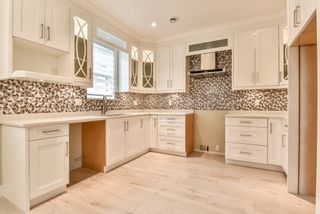 Photo 11: 103 658 HARRISON Avenue in Coquitlam: Coquitlam West Townhouse for sale : MLS®# R2418867
