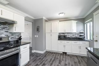 Photo 14: 3686 PERTH Street in Abbotsford: Central Abbotsford House for sale : MLS®# R2595012