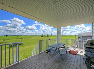 Photo 36: 320016 402 Avenue E: Rural Foothills County Detached for sale : MLS®# A1015448
