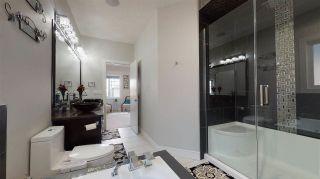 Photo 25: 2116 22 Street in Edmonton: Zone 30 House for sale : MLS®# E4247388