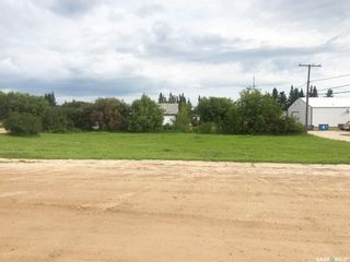 Photo 1: 174 1st Street West in Pierceland: Lot/Land for sale : MLS®# SK851749