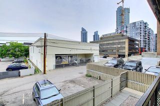 Photo 26: 204 1320 12 Avenue SW in Calgary: Beltline Apartment for sale : MLS®# A1128218