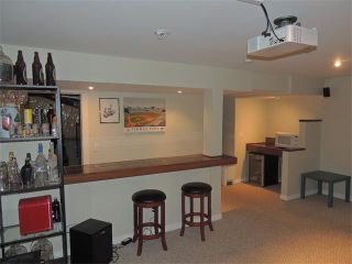 Photo 18: 37 MILLVIEW Green SW in Calgary: Millrise House for sale : MLS®# C4015611
