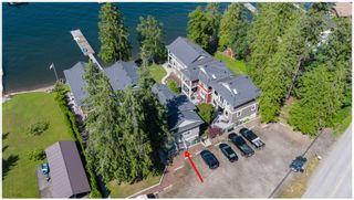 Photo 5: 1 1541 Blind Bay Road: Sorrento House for sale (Shuswap Lake)  : MLS®# 10208109