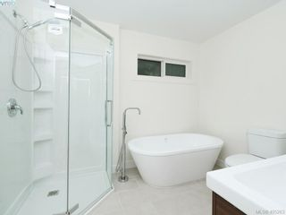 Photo 12: 3590 Shelbourne St in VICTORIA: SE Cedar Hill House for sale (Saanich East)  : MLS®# 805260