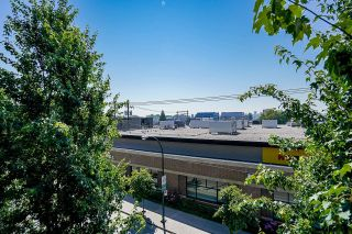 Photo 29: 312 1588 E HASTINGS Street in Vancouver: Hastings Condo for sale (Vancouver East)  : MLS®# R2598682