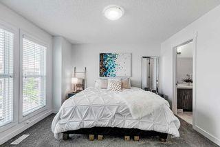 Photo 27: 17496 77 Street in Edmonton: Zone 28 House for sale : MLS®# E4248254