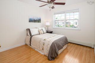 Photo 15: 71 Surrey Way in Portland Hills: 17-Woodlawn, Portland Estates, Nantucket Residential for sale (Halifax-Dartmouth)  : MLS®# 202123669