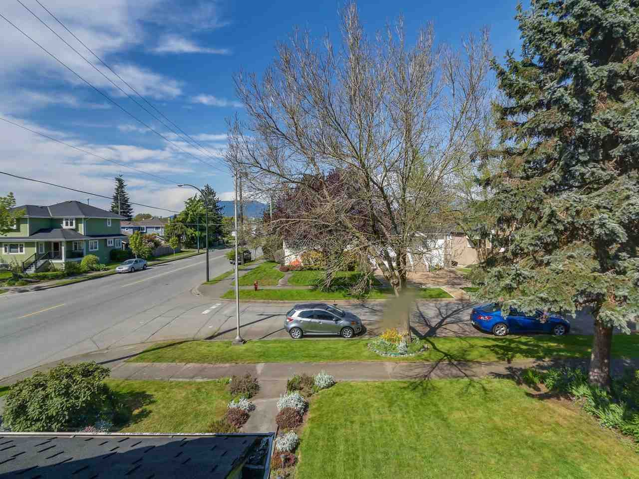 Photo 13: Photos: 2796 W 21ST Avenue in Vancouver: Arbutus House for sale (Vancouver West)  : MLS®# R2078868