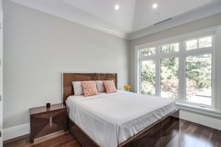Photo 18: 4237 ANGUS Drive in Vancouver: Shaughnessy House for sale (Vancouver West)  : MLS®# R2608862