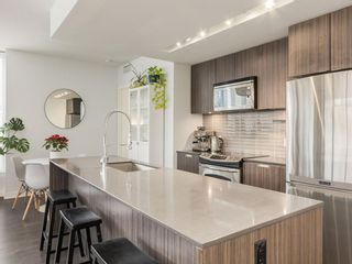 Photo 12: 312 626 14 Avenue SW in Calgary: Beltline Apartment for sale : MLS®# A1065136