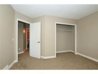 Photo 34: 74 WEST TERRACE Road: Cochrane House for sale : MLS®# C4073559