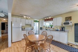 Photo 5: 10 Abalone Crescent NE in Calgary: Abbeydale Detached for sale : MLS®# A1072255