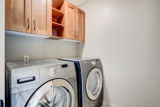 Photo 32: 935 43 Street SW in Calgary: Rosscarrock Semi Detached for sale : MLS®# A1144166