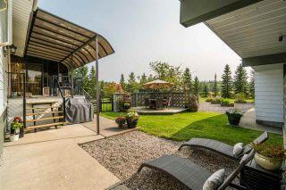 Photo 7: 10555 MURALT Road in Prince George: Beaverley House for sale (PG Rural West (Zone 77))  : MLS®# R2499912