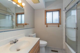 Photo 16: 332 Whitworth Way NE in Calgary: Whitehorn Detached for sale : MLS®# A1118018