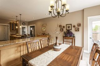 Photo 12: 840 VEDDER Place in Port Coquitlam: Riverwood House for sale : MLS®# R2560600