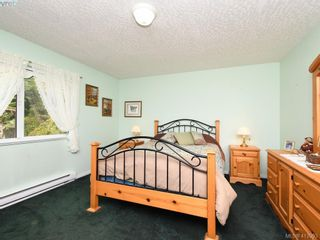 Photo 10: 7740 West Coast Rd in SOOKE: Sk West Coast Rd House for sale (Sooke)  : MLS®# 820986