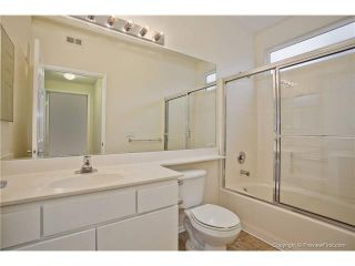 Photo 12: CARMEL VALLEY Condo for sale : 3 bedrooms : 12358 Carmel Country Road #A301 in San Diego