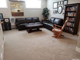 Photo 37: 1126 Werschner Crescent in Saskatoon: Rosewood Residential for sale : MLS®# SK861184