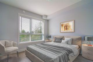 Photo 3: 401 22315 122 AVENUE in Maple Ridge: West Central Condo for sale : MLS®# R2397969