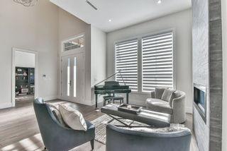Photo 8: 12443 23 Avenue in Surrey: Crescent Bch Ocean Pk. House for sale (South Surrey White Rock)  : MLS®# R2513770
