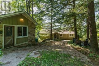 Photo 32: 1302 ACTON ISLAND Road in Bala: House for sale : MLS®# 40159188