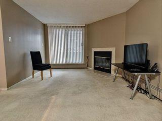 Photo 11: 102 - 11045 123 Street in Edmonton: Zone 07 Condo for sale : MLS®# E4256692