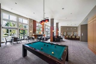 """Photo 16: 2301 3100 WINDSOR Gate in Coquitlam: New Horizons Condo for sale in """"The Lloyd"""" : MLS®# R2328161"""