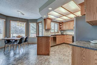 Photo 11: 207 EDGEBROOK Close NW in Calgary: Edgemont Detached for sale : MLS®# A1021462