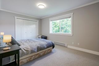 """Photo 11: 207 45669 MCINTOSH Drive in Chilliwack: Chilliwack W Young-Well Condo for sale in """"McIntosh Village"""" : MLS®# R2589956"""
