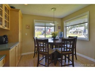 Photo 7: 2052 Haley Rae Pl in VICTORIA: La Thetis Heights House for sale (Langford)  : MLS®# 669697