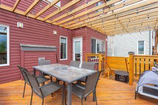 Photo 41: 12223 171 Avenue in Edmonton: Zone 27 House for sale : MLS®# E4248597