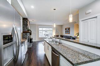 "Photo 3: 22956 GILBERT Drive in Maple Ridge: Silver Valley Condo for sale in ""Stoneleigh"" : MLS®# R2519173"