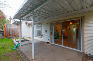 Photo 28: 23 450 Bay Ave in : PQ Parksville Row/Townhouse for sale (Parksville/Qualicum)  : MLS®# 862198