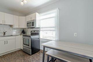 Photo 9: 12219 123 Street in Edmonton: Zone 04 House for sale : MLS®# E4258831