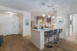 Photo 5: 1124 2330 FISH CREEK Boulevard SW in Calgary: Evergreen Apartment for sale : MLS®# C4277953