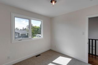 Photo 36: 5904 Lockinvar Road SW in Calgary: Lakeview Detached for sale : MLS®# A1144655