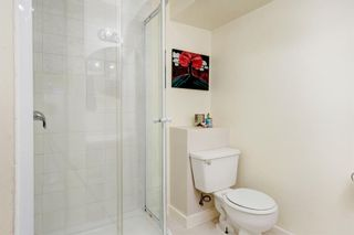 Photo 22: 1321 Rosehill Drive NW in Calgary: Rosemont Semi Detached for sale : MLS®# A1112499