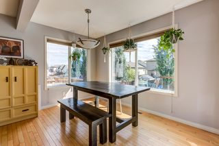 Photo 11: 227 HENDERSON Link: Spruce Grove House for sale : MLS®# E4262018