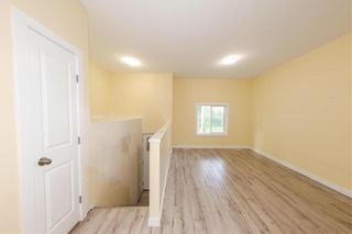 Photo 4: 457 Aberdeen Avenue in Winnipeg: North End Residential for sale (4A)  : MLS®# 202123231