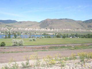Photo 15: 1453 PINANTAN ROAD in : Pritchard Lots/Acreage for sale (Kamloops)  : MLS®# 134954