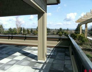Photo 10: 301 15368 17A Avenue in Surrey: King George Corridor Condo for sale (South Surrey White Rock)  : MLS®# F2924864
