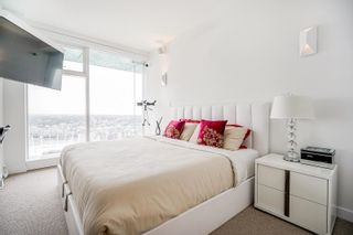 """Photo 25: PH7 777 RICHARDS Street in Vancouver: Downtown VW Condo for sale in """"TELUS GARDEN"""" (Vancouver West)  : MLS®# R2621285"""