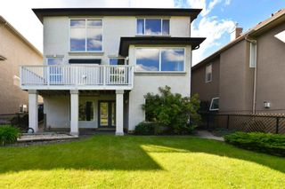 Photo 7: 103 Cranwell Close SE in Calgary: Cranston Detached for sale : MLS®# A1091052