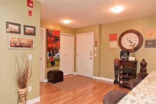 Photo 8: 406 2212 34 Avenue SW in Calgary: South Calgary Condo for sale : MLS®# C4181770