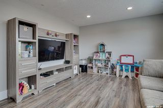 Photo 17: 511 Pichler Way in Saskatoon: Rosewood Residential for sale : MLS®# SK859396